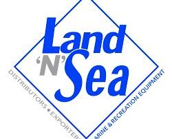 Land N Sea