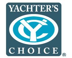 Yachter Choice